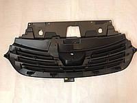 Решетка радиатора Renault Trafic III (Original) -623108673R