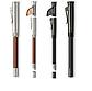 """Настольный набор карандашей Graf von Faber-Castell """"Perfect Pencil"""" brown, коричневый кедр, 118517, фото 7"""