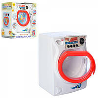 Детская стиральная машинка 1511 22 см, фото 1