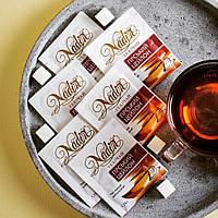 Чай черный  в пакетиках Горный Цейлон, 100шт * 1,75г.