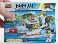 ВИДЕО КОНСТРУКТОР NINJA 70736 70743 аналог Lego !!! ЖМИ ПОЛНАЯ ВЕРСИЯ НОВОСТИ !!!
