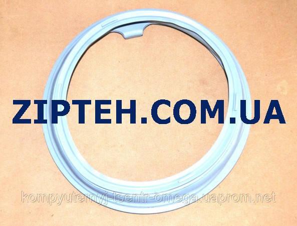 Резина люка для стиральной машинки Whirlpool 4812488818145