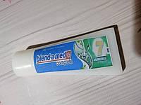 """Сувенирное/подарочное мыло для рук """"Тюбик зубной пасты"""", для дантиста, стоматолога, зуб.врача"""