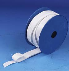 Универсальная PTFE прокладка для фланцев, фото 3