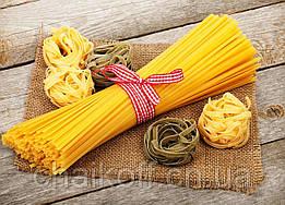 Полезные свойства макарон из твердых сортов пшеницы