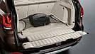 Оригинальная сетка багажного отделения BMW, артикул 51479410838, фото 3