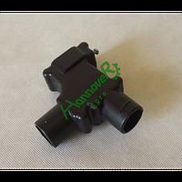 Дільник механічний G99543266, Gaspardo