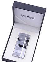 Зажигалка Honest 3536 в коробке