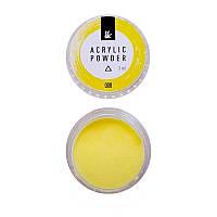 F.O.Х. Acryl powder 08. 3 ml