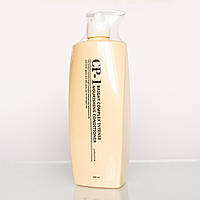 Инетенсивно питающий кондиционер для волос Esthetic House CP-1 Bright Complex Intense Nourishing Condishioner