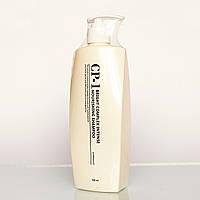 """Безсульфатный протеиновый шампунь """"Интенсивное питание"""" Esthetic House CP-1 Bright Complex Intense Nourishing Shampoo"""