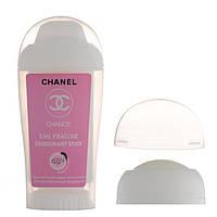 Дезодорант женский Chanel Chance Eau Fraiche Dezodorant Stick