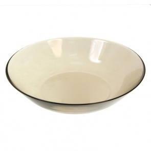Тарелка суповая Амбьянте эклипс 20,8см 5088, фото 2
