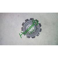 Зірочка трансмісії права 28230001, Semeato (Semiato)