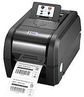 Принтер этикеток TSC TX200