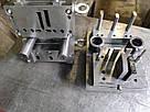 Изготовление штампов, фото 4