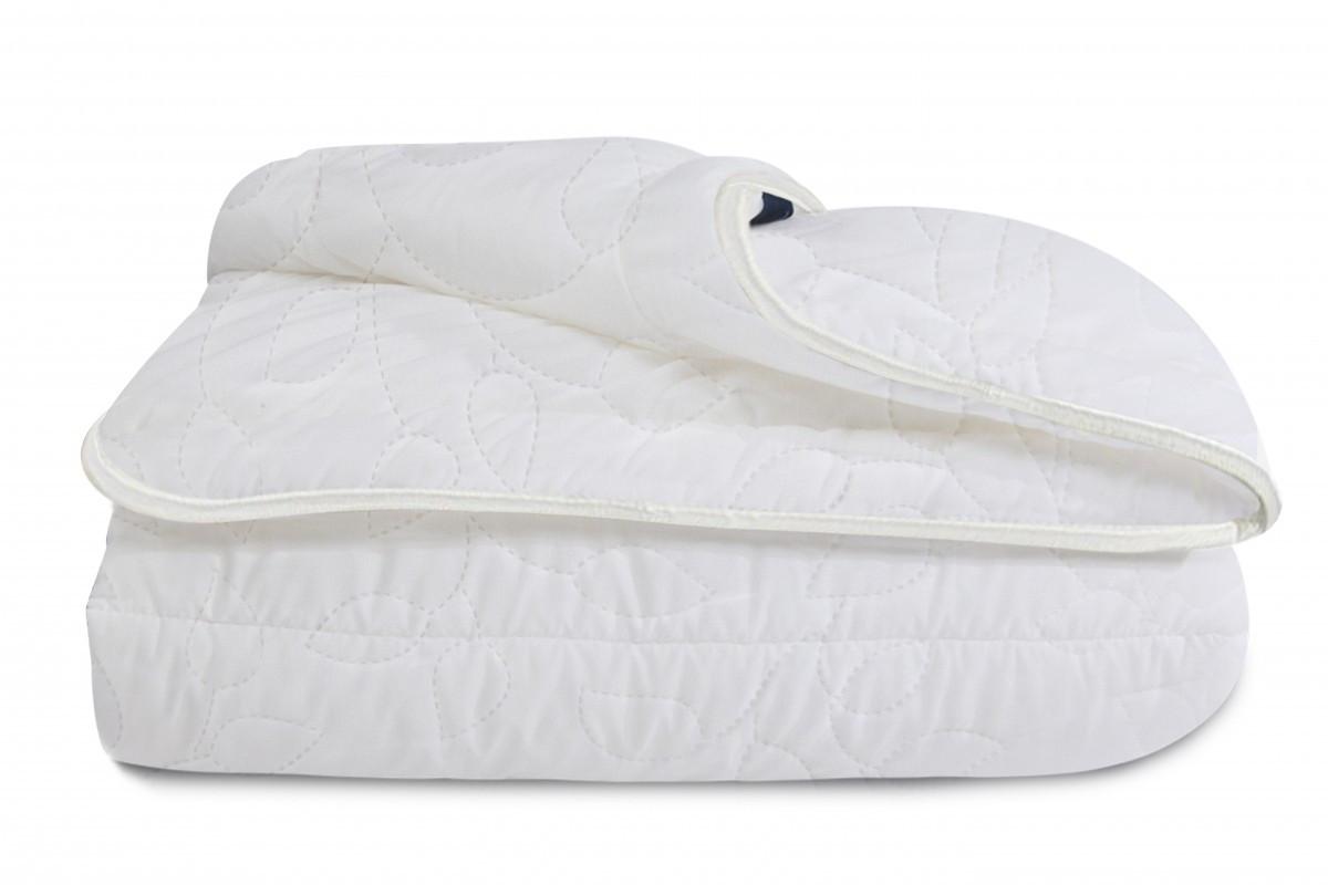Одеяло ТЕП «Sleepcover» 200х210