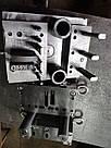 Изготовление штампов, фото 3