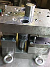 Изготовление штампов, фото 2