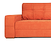 """Прямой диван """"Сеул"""" раскладной TM """"Dommino"""", фото 4"""