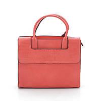 Женская сумка Gernas 16830 red (красная)