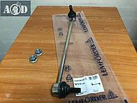 Стойка стабилизатора Volkswagen Caddy III 2004-->2010 передняя Lemforder (Германия) 26774