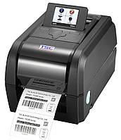 Принтер этикеток TSC TX600 LCD
