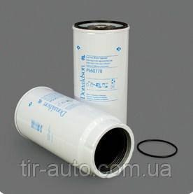 Фильтр топливный сепаратора PreLine 420 ( DONALDSON ) P550778