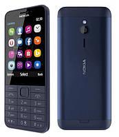 Мобильный телефон Nokia 230 Dual SIM Гарантия 12 месяцев