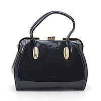 Женская сумка 2088 black (черная)