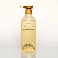 Безсульфатный шампунь против выпадения волос Lador Dermatical Hair Loss Shampoo