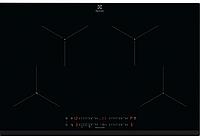 Индукционная варочная плита Electrolux EIS8134, фото 1