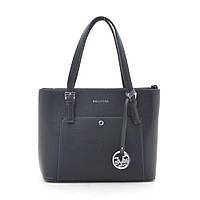 Женская сумка 7333 черная