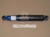 Амортизатор Газель 3302 подв. передн.,задн. газовый (про-во АГАТ) А551.2905402-10