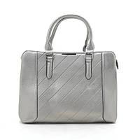 Женская сумка F-2921 бронза