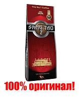 """Вьетнамский натуральный молотый кофе """"Творчество"""" №2 (Sang Tao №2, TRUNG NGUYEN) 340г."""