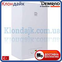 Газовый котел Demrad Nepto HKT2-20