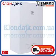Газовый котел Demrad Nepto HKT2-24