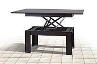 Стол трансформер Баттерфляй Микс мебель
