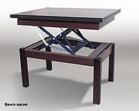 Стол трансформер Флай Микс мебель