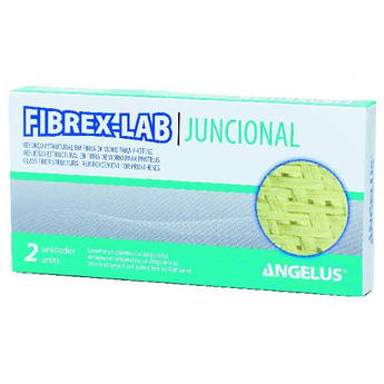 Скловолоконна стрічка Fibrex Junctional