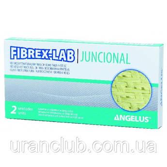 Стекловолоконная лента Fibrex Junctional