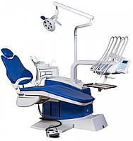 Стоматологическая установка BIOMED DTC-329 (верхняя подача)
