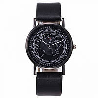 Мужские часы Aerowatch СМК