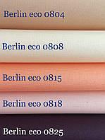 BERLIN ECO, фото 1