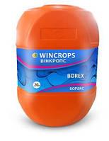 Wincrops Borex