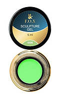 FOX Sculpture gel 006, 5ml