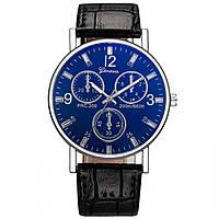 Мужские часы Armani Geneva