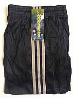 Спортивные штаны детские-подросток,эластик. От 5шт по 24грн., фото 1