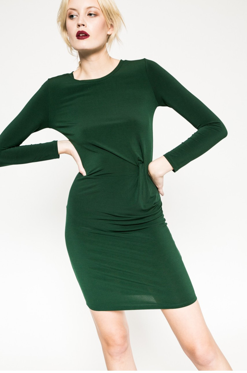 Платье женское XS